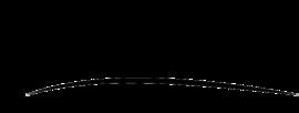 sockfellas logo