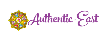 authenticeastlogo